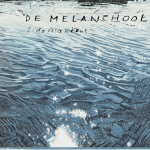 De Melanchool